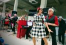 Swing-Musiker sammeln für Solingen hilft e.V.